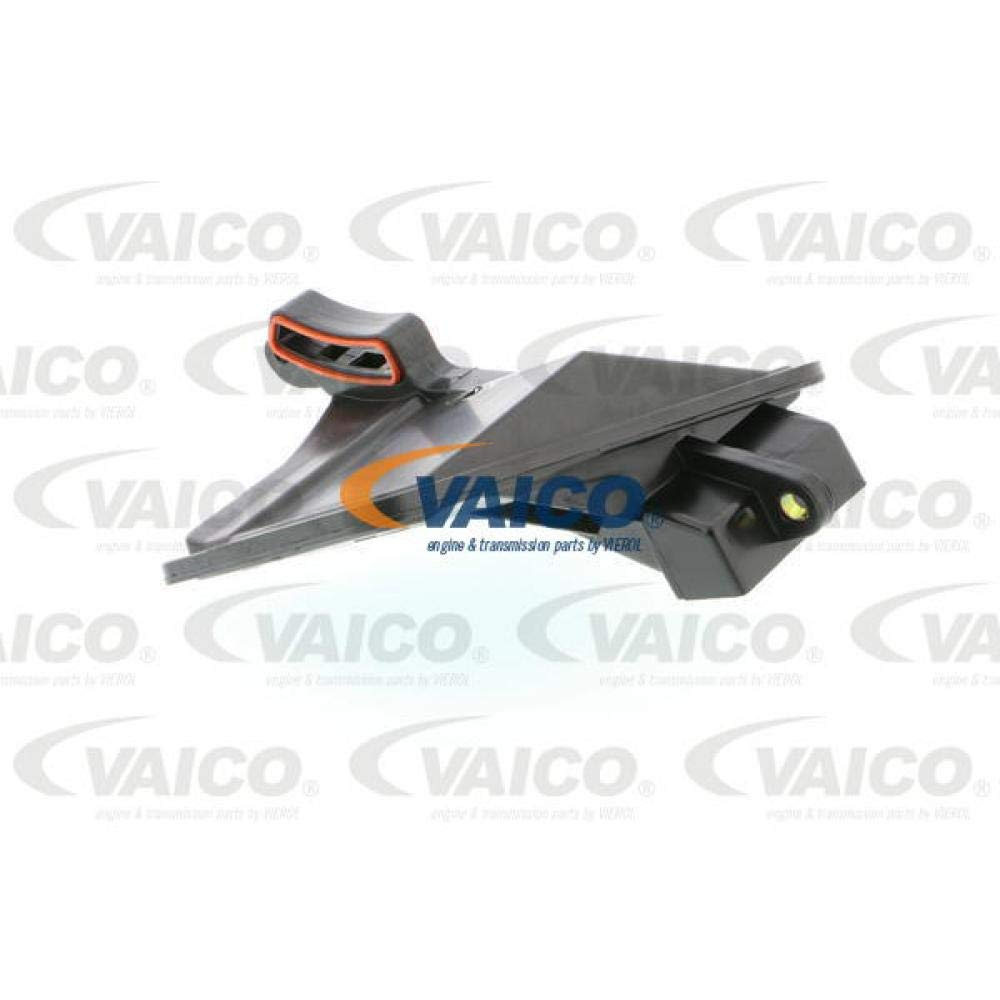 VAICO Automatic Transmission Hydraulic Filter Fits OPEL Astra Vectra 703302