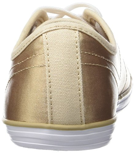 Gld Or Caw Wht Ziane Lacoste Baskets 2 Or Femme Sneaker 118 R0zwA0Pq