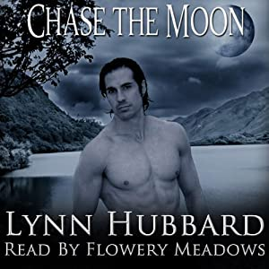 Chase the Moon Audiobook