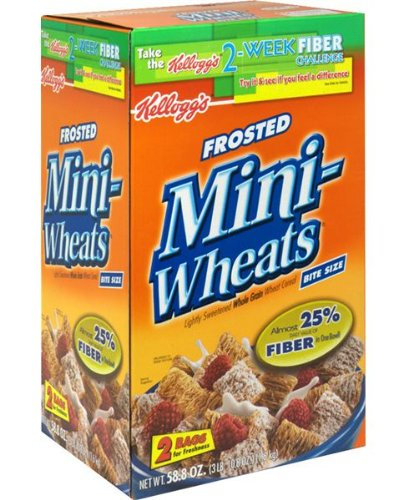 kelloggs-frosted-mini-wheats-2-bags-588-oz