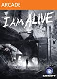 Xbox LIVE 1200 Microsoft Points for I Am Alive [Online Game Code] image