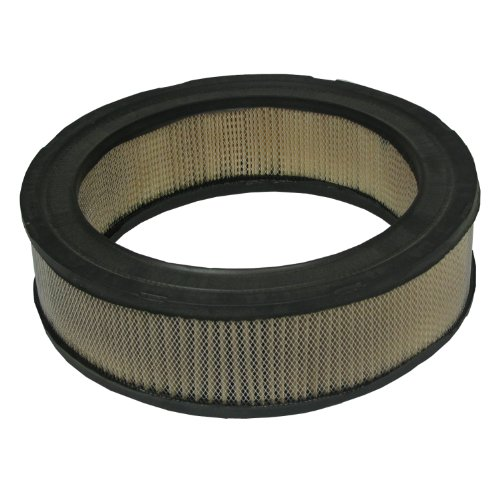 Ecogard XA4 Air Filter