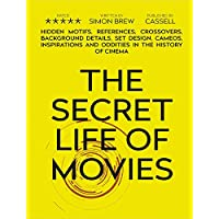 The Secret Life of the Movies