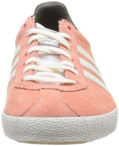 Femme Baskets Og Et Originals W Mode Rose Pale Gazelle Adidas Blanc pxqwCxza