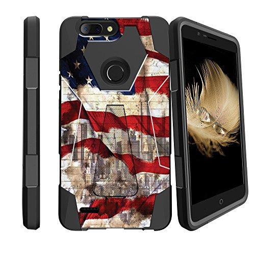 zte zmax phone cases new york - 8