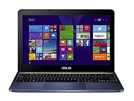 Buy Asus X205ta Eeebook Fd015bs 11 6 Inch Notebook 4th Gen Intel