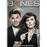 Bones: The Complete Eighth Season
