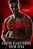 Descent (Inferno Book 1)