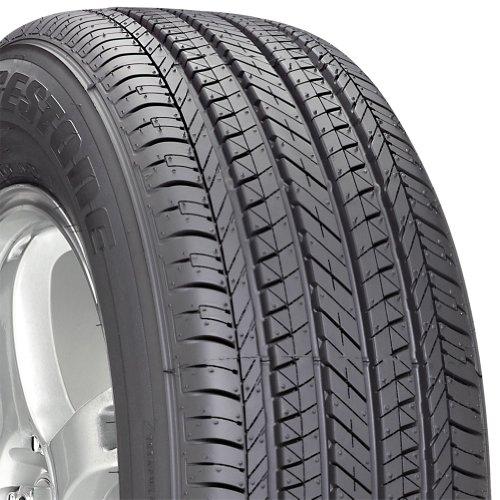 bridgestone tires 235 55 18 - 7