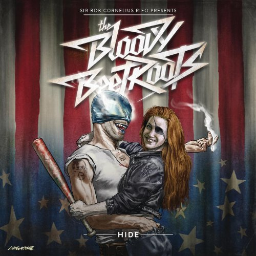 The bloody beetroots hide download.