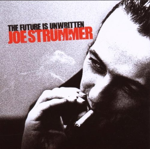 """Release """"The Future Is Unwritten"""" by Various Artists ..."""