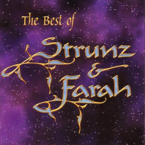 The Best Of Strunz & Farah