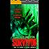 Survivor: A Horror Thriller