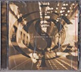 At The Speed Of Life (HDCD)
