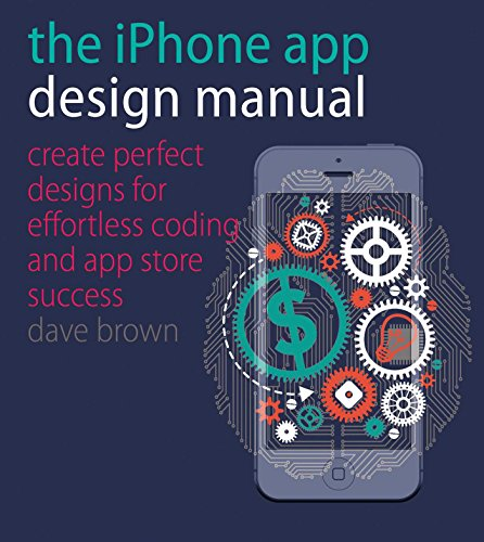 mobile apps design - 9