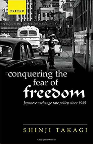 Download e books world heritage benefits beyond borders pdf icd conquering the fear of freedom japanese exchange rate policy since 1945 publicscrutiny Images
