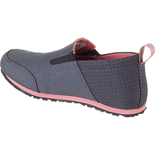 Phantom Nbsp; Cruzer Shoe Evolv Canyon Woman Slip Approach On to Rose n1Uww0cx