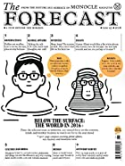 The FORECAST (MONOCLE)