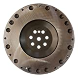EXEDY MF04 Chromoly Racing Flywheel
