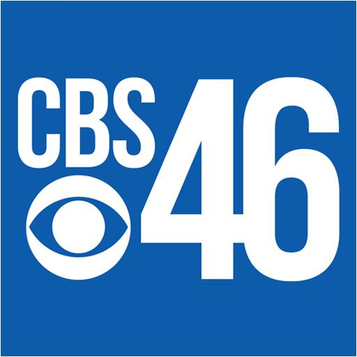 cbs46-news