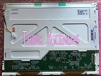 Amazon.com : 1pcs New TM104SDH01 10.4 inch TFT LCD Screen ...