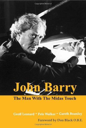 Download John Barry ebook