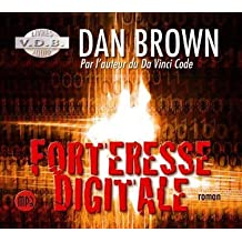 FORTERESSE DIGITALE 2CD