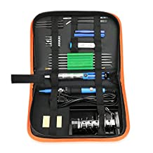T8 T6 T10 Screwdriver Set, 3.8mm and 4.5mm Security Screwdriver Game Bit Tool Set, Full Game Tool Kit for Nintendo Switch, Nintendo 64 console and Xbox One, Xbox 360 Controller Game Cube Console