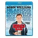 World's Greatest Dad [Blu-ray]