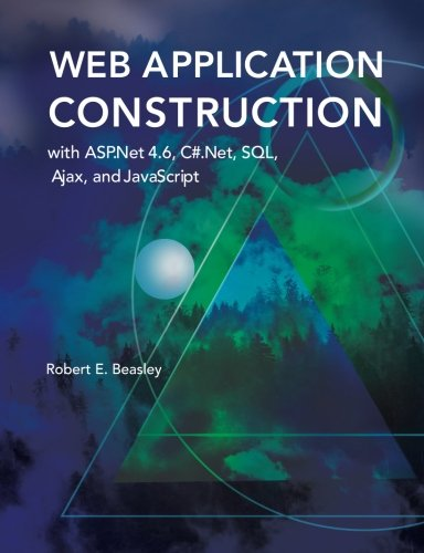 Book Asp.net With C#