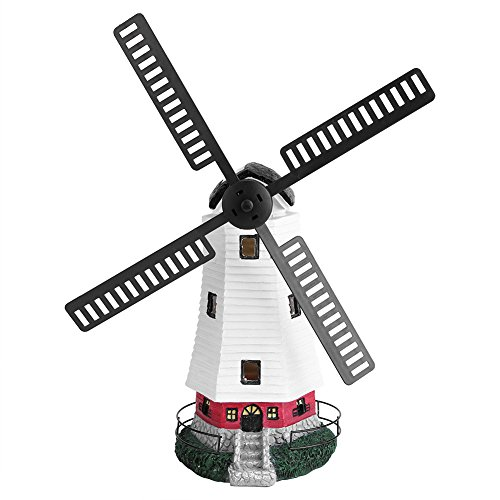 Aermotor Windmill for sale | Only 2 left at -70%