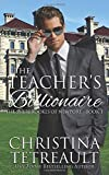 The Teacher's Billionaire (The Sherbrookes of Newport) (Volume 1)