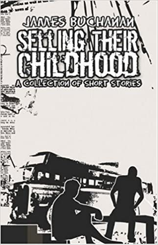Free ebooks pdfs downloads Selling Their Childhood: A Collection of Short Stories 1604411244 PDF ePub iBook