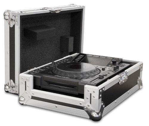 Road Ready RRCDJ2000 Case for Pioneer CDJ2000 Nexus Multi Player Cipex International Ltd