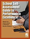 ASQ Education Self-Assessment Guide to Performance Excellence, LaBonte, Peter G., ASQ, 0873897765