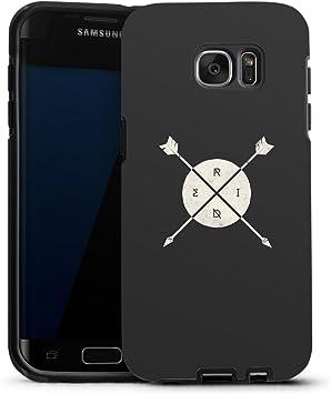 artboxone Premium de teléfono móvil Samsung Ride Landscape ...