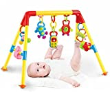 Fisher-price Gift For 1 Year Old Baby Girls - Best Reviews Guide