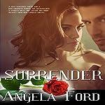 Surrender   Angela Ford