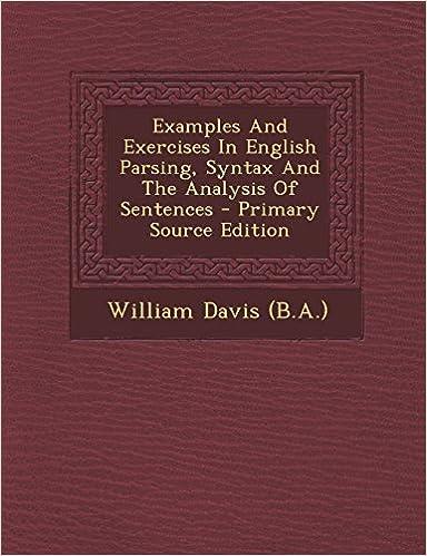 primary source example sentences