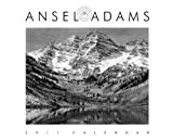 Ansel Adams 2011 Wall Calendar