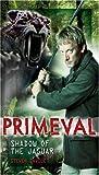 Primeval: Shadow of the Jaguar