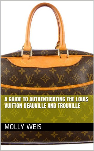 A Guide to Authenticating the Louis Vuitton Deauville and Trouville  (Authenticating Louis Vuitton Book 23 5a5eb45d02b39