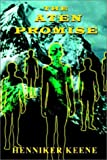 img - for The Aten Promise book / textbook / text book