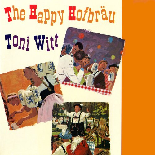 Amazon.com: O bleib' bei mir: Toni Witt: MP3 Downloads