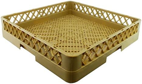 Lavavajillas Rack para cubiertos 50 x 50 cm-2pk: Amazon.es: Hogar