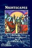 Nightscapes, Darrell Schweitzer, 1587150603