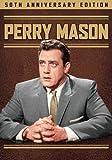 Perry Mason (50th Anniversary Edition)