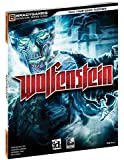 Wolfenstein Signature Series Strategy Guide