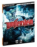 Wolfenstein series