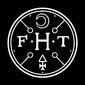 F.T. Hoffmann